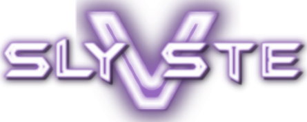 SLY STE V
